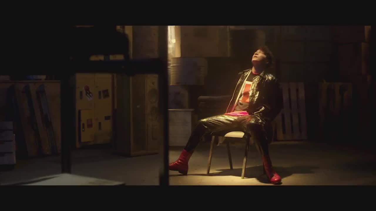 """Teaser MV """"Thật xa thật gần"""" - S.T Sơn Thạch."""