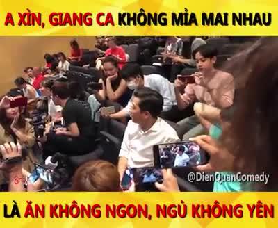 """Trường Giang tiết lộ: """"Trấn Thành là danh hài giàu nhất Việt Nam"""""""