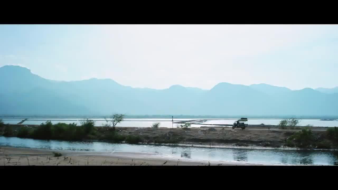 Trailer phim Hạnh phúc của mẹ.