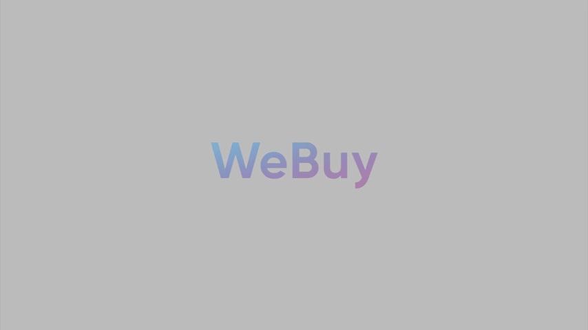 Cùng WeBuy trải nghiệm các dụng cụ gắp rác phổ biến và đánh giá độ hiệu quả nào.