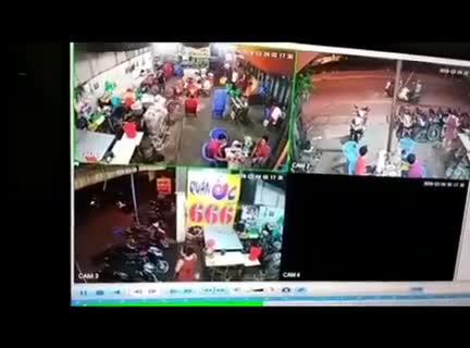 video-1553420452
