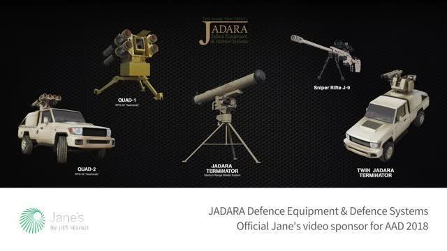 Video giới thiệu pháo tự hành T5-52 ở triển lãm quốc phòng AAD 2018