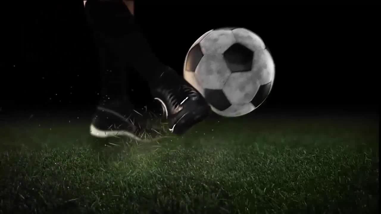 Bảng G AFC Cup 2019: Bình Dương 6-0 Shan United