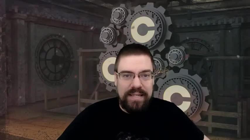 """Ben """"CohhCarnage"""" Cassell chia sẻ về hành trình stream 2.000 ngày."""
