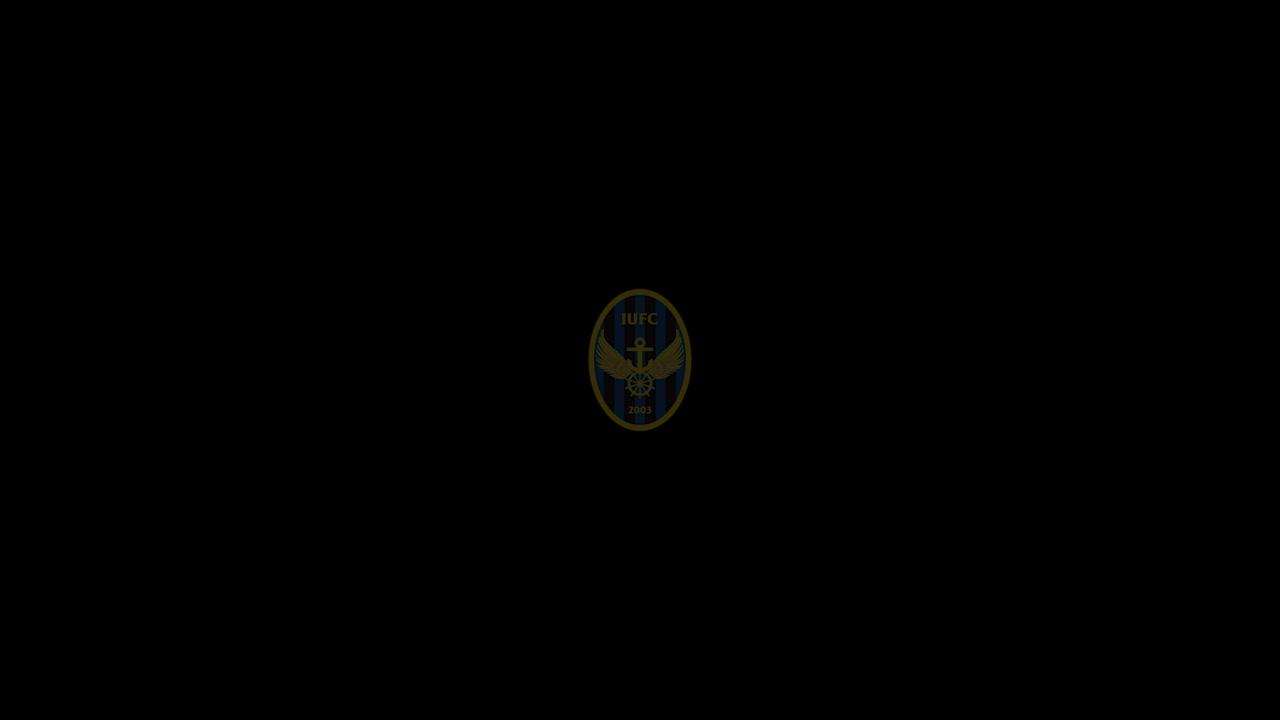 Công Phượng nói lời tạm biệt và cảm ơn Incheon United. Nguồn: Incheon United.