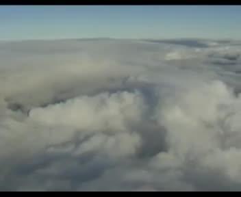 Một video trình diễn của Eurofighter Typhoon.