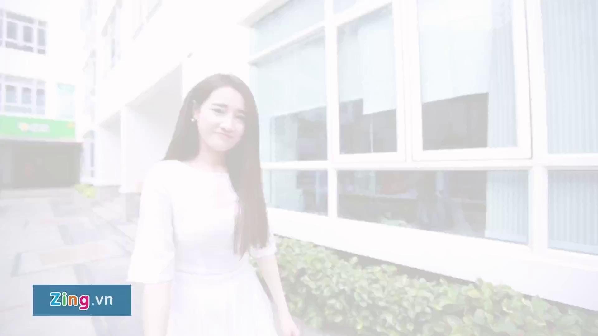 Nhã Phương: 'Tôi và Trường Giang yêu nhau hơn sau sóng gió'