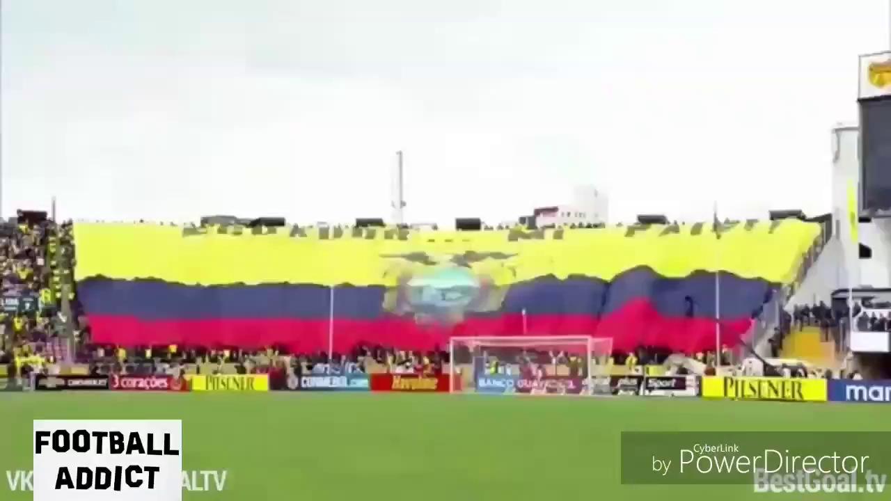 Giao hữu: Nhật Bản 1-3 Brazil