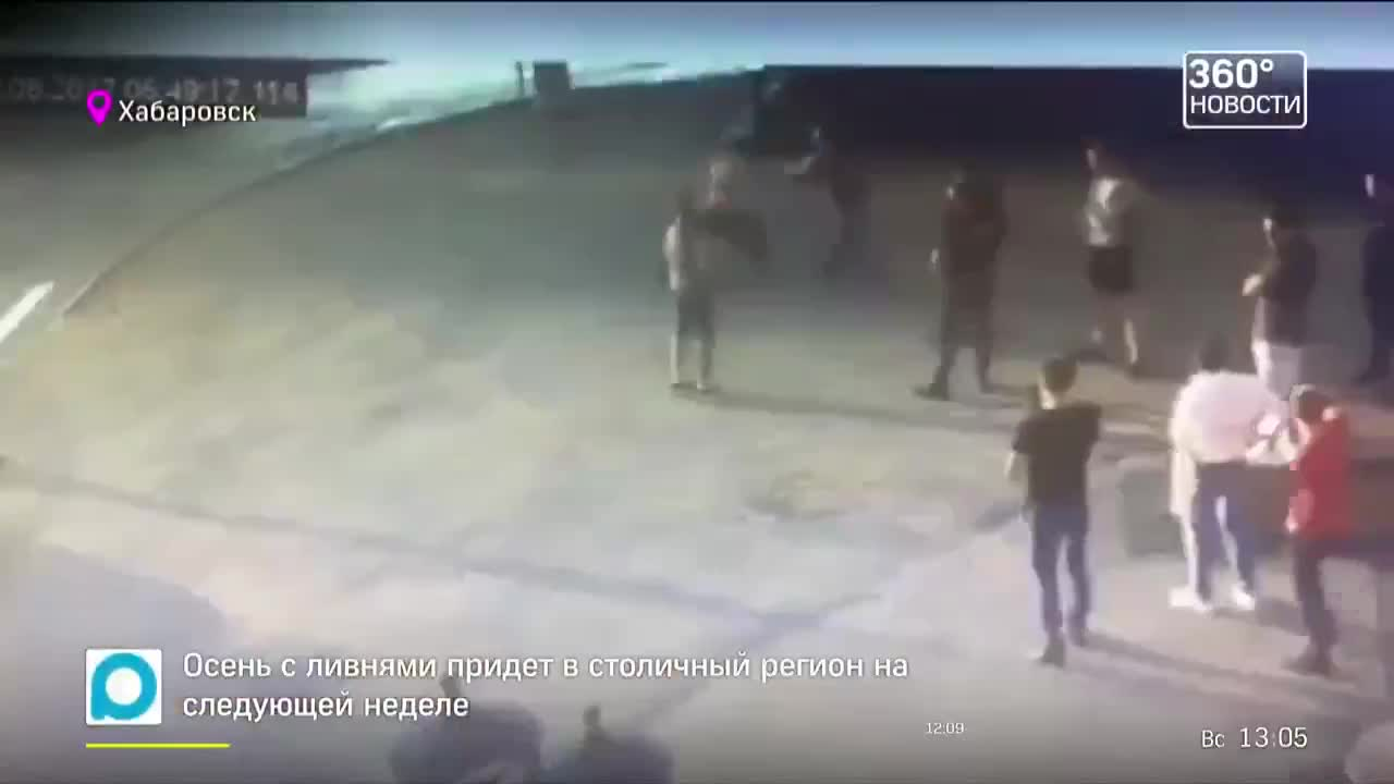 Võ sỹ MMA đánh chết nhà vô địch cử tạ