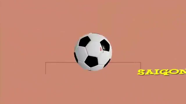 Giao hữu: U23 Thái Lan 1-2 U23 Australia