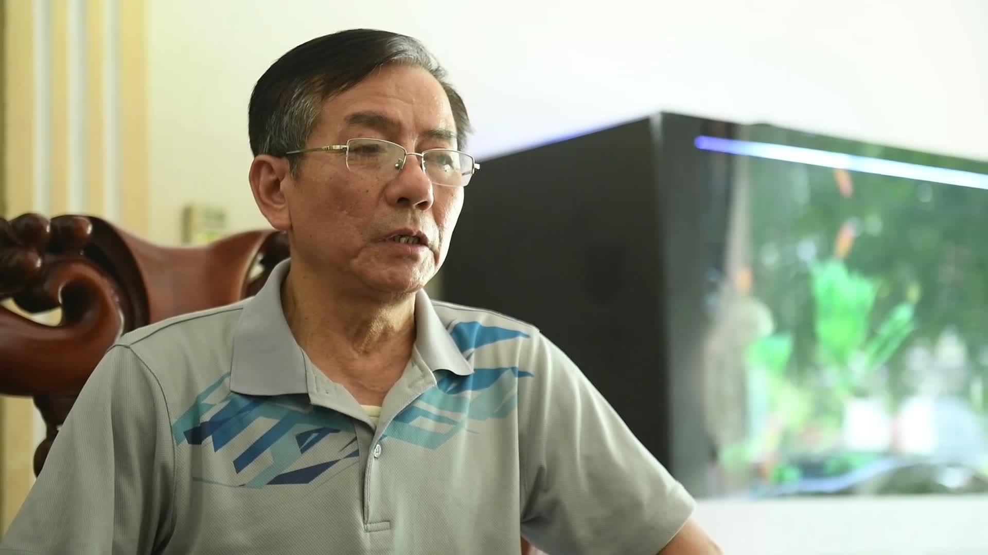 Tất cả gia đình nạn nhân đồng loạt xin giảm nhẹ tội cho bị cáo Bùi Mạnh Quốc và bị cáo Sơn, đồng thời đề nghị Tòa tuyên vô tội với bác sĩ Lương