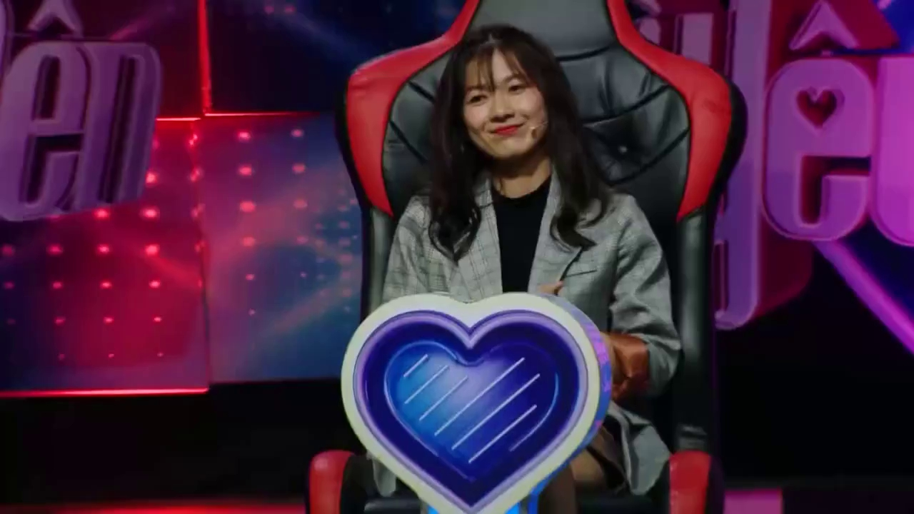 """Thành Đạt với màn tỏ tình chân thành trong chương trình """"Vì yêu mà đến"""" tập 14"""