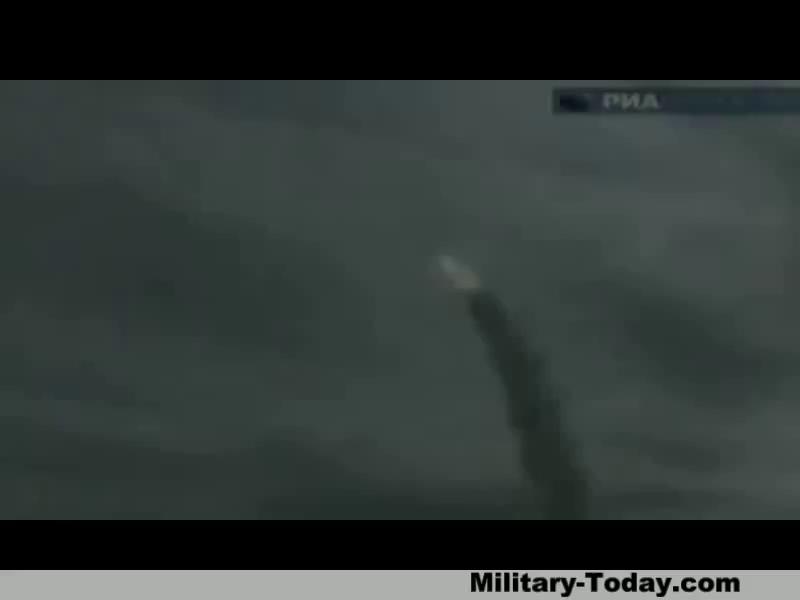 Video giới thiệu hệ thống phòng thủ tên lửa tầm xa S-500