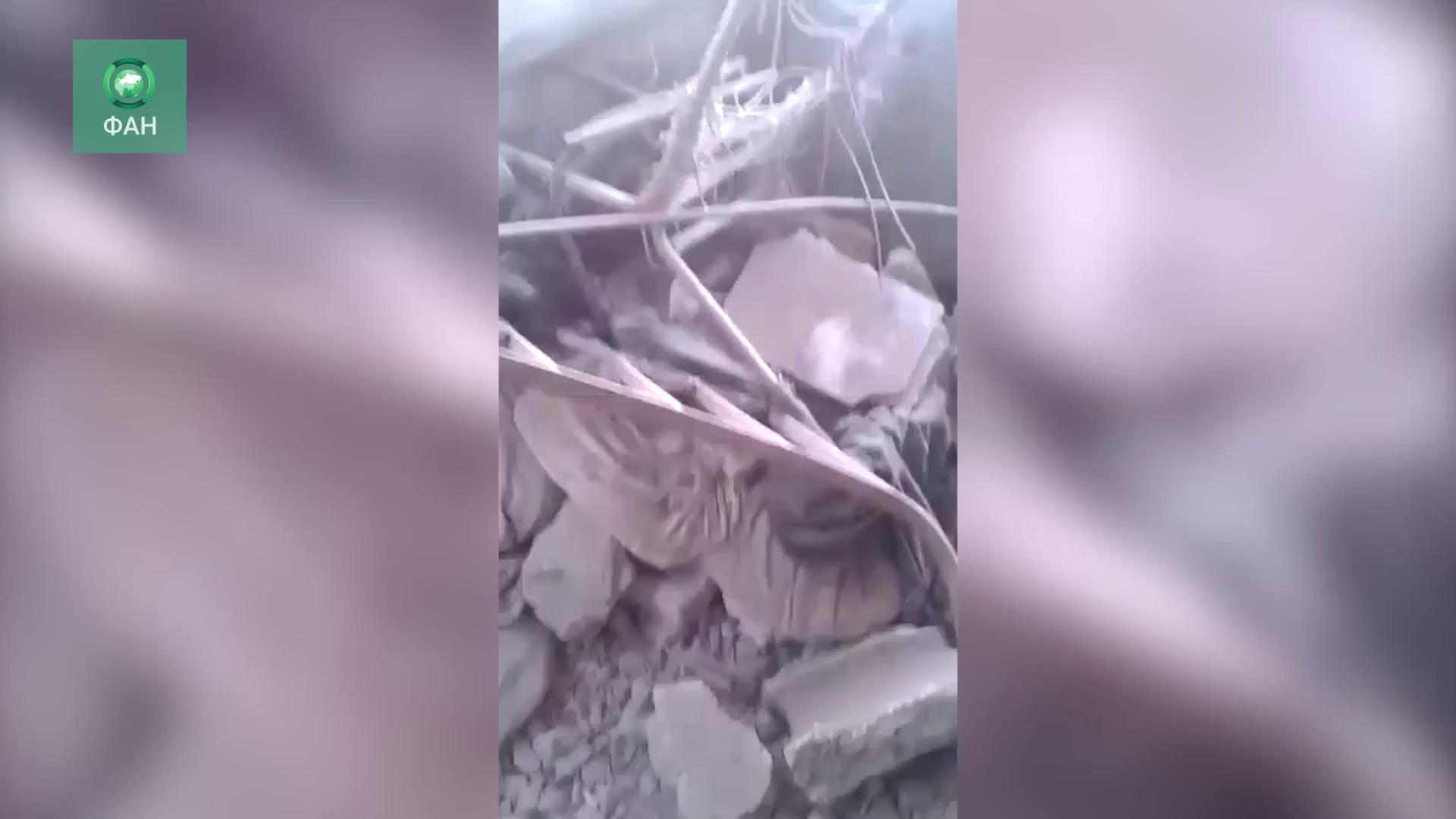 Lữ đoàn cơ giới số 24 chuẩn bị cho chiến dịch tấn công mới ở Harasta