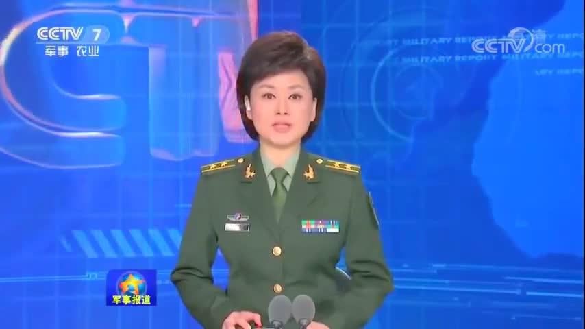 Trung Quốc tuyên bố J-20 đã sẵn sàng tham chiến