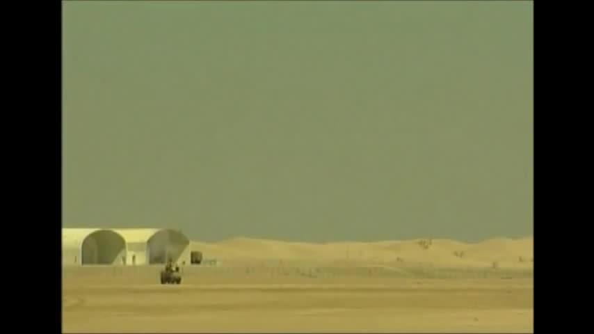 Tổ hợp Pantsir-S1 trổ tài diệt mục tiêu