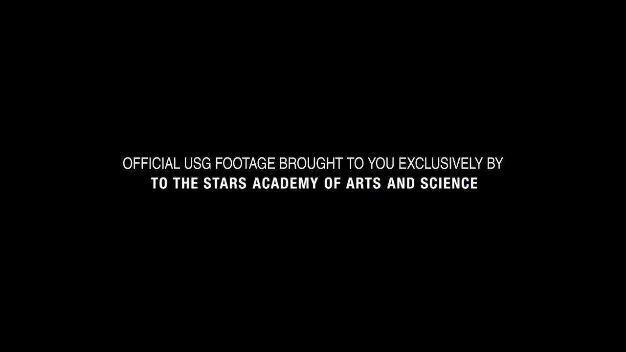 Video Hải quân Mỹ rượt đuổi UFO trên Thái Bình Dương