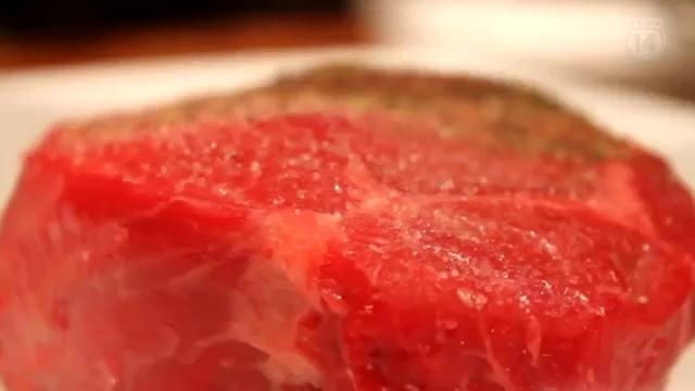 Không muốn chết sớm, bạn phải tránh xa 5 kiểu ăn thịt này