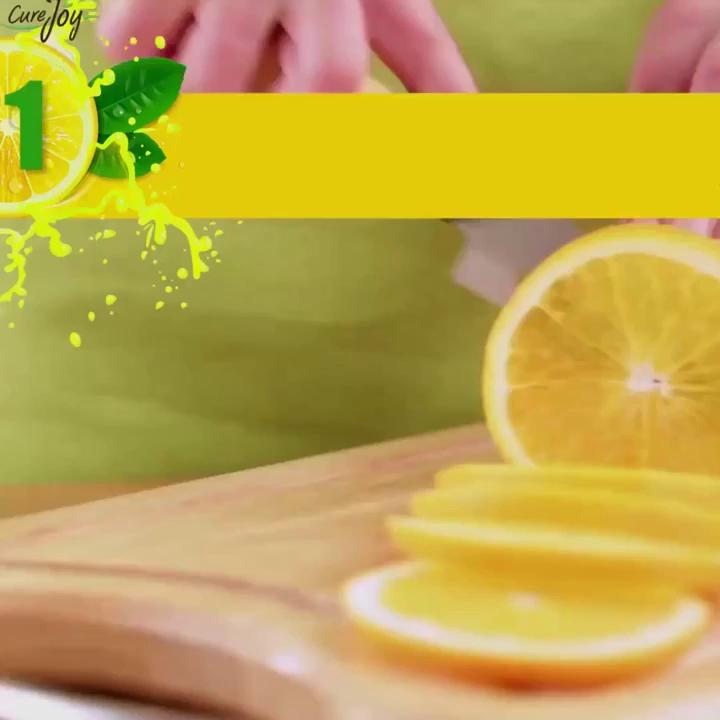 Lợi ích khi uống một cốc nước chanh mật ong ấm vào buổi sáng