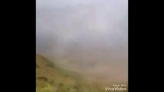 """Một nam phượt thủ rơi xuống vực từ """"sống lưng khủng long"""" ở núi Tà Xùa ngày mùng 4 Tết"""