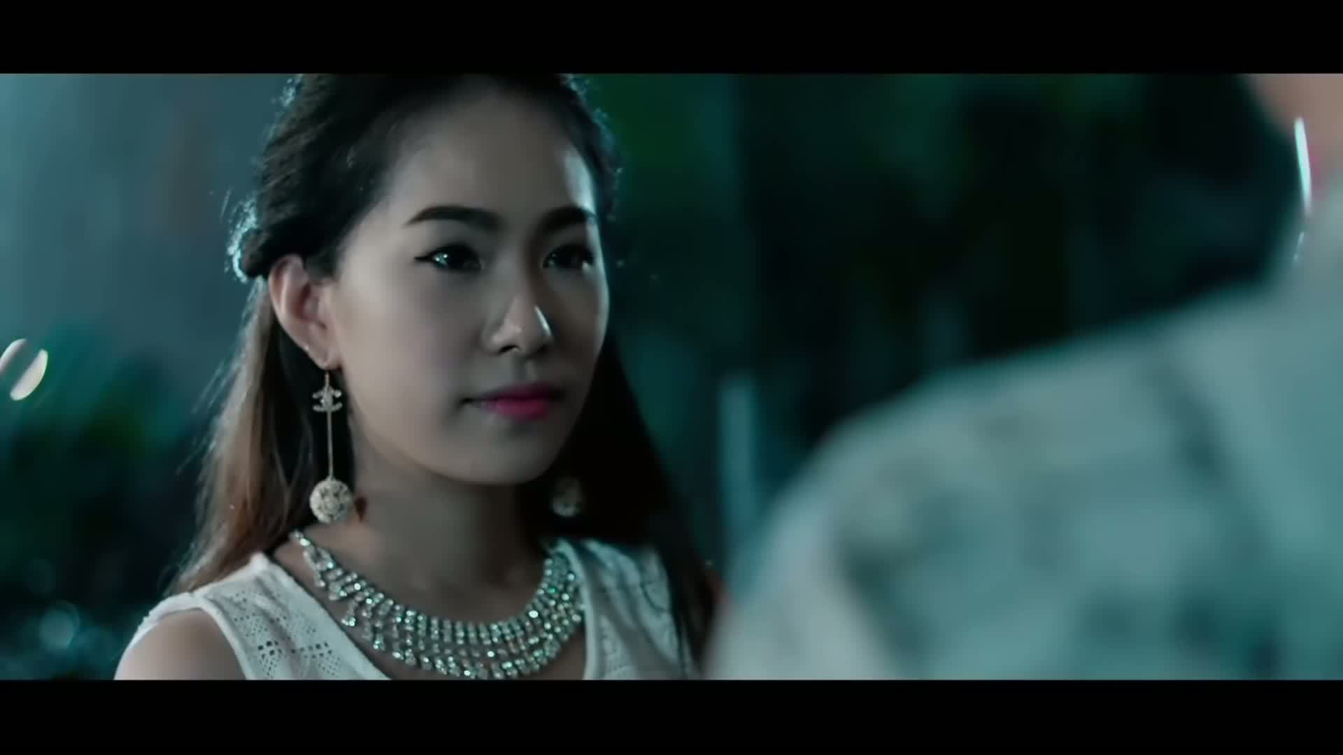 [MV] Vội vã yêu nhau vội vã rời - Ngô Kiến Huy, Lương Bích Hữu