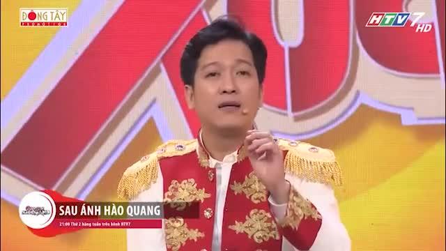 """Hari Won và Nam Em cũng các nghệ sĩ tranh cãi trong chủ đề """"Người thứ 3"""""""