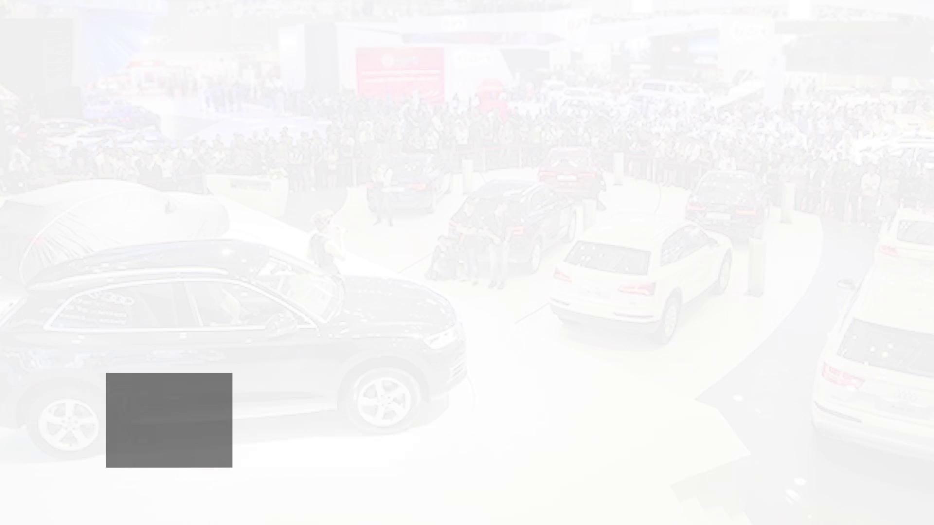 Giá ô tô: Hạ hay không hạ?