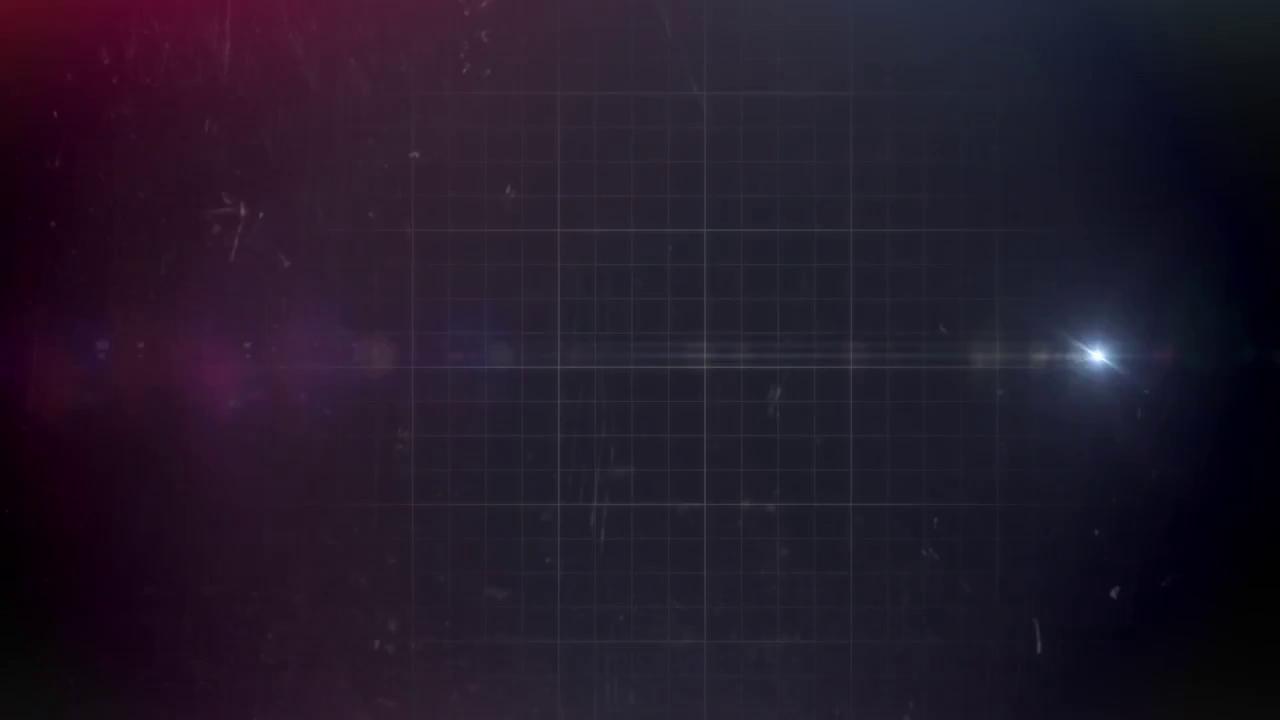 Trailer Nghệ sĩ đối thoại 11: Nhật Tinh Anh và Khánh Ngọc