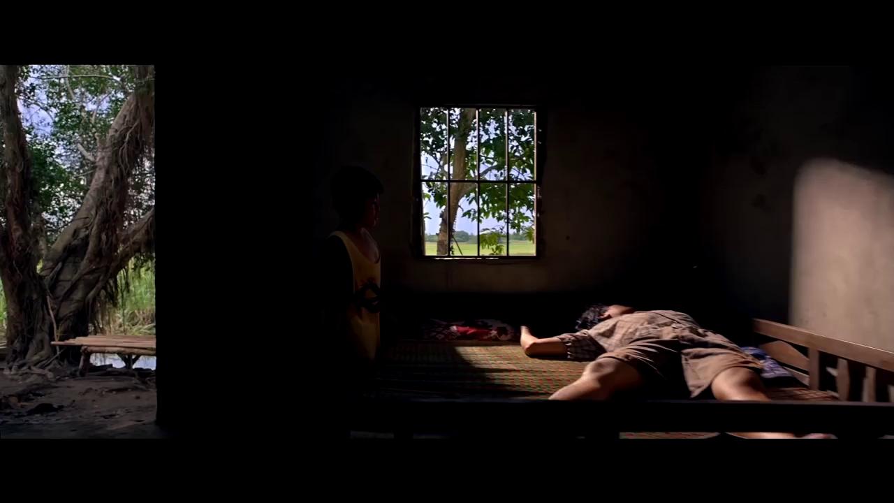 """Trailer phim """"Khi con là nhà""""- đạo diễn Vũ Ngọc Đãng"""