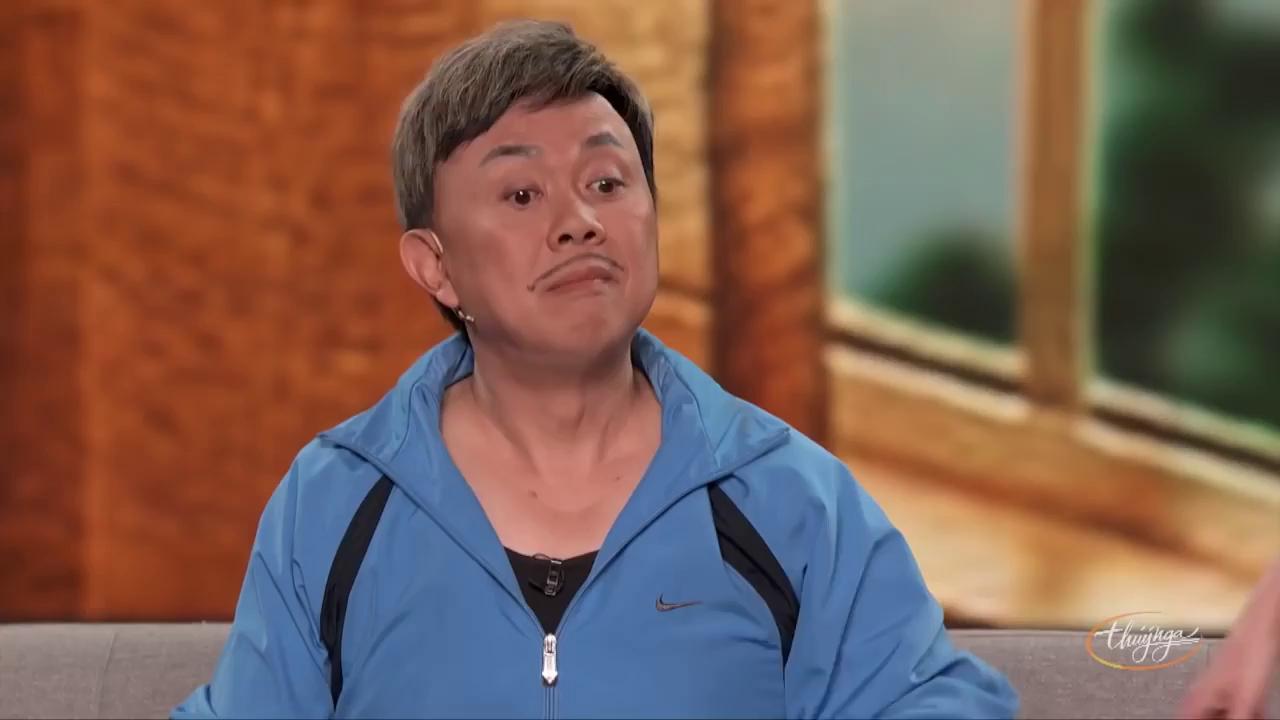 """Hài kịch """"Cho nhau mùa xuân"""": Chí Tài, Việt Hương, Thuý Nga, Hà Thanh Xuân"""