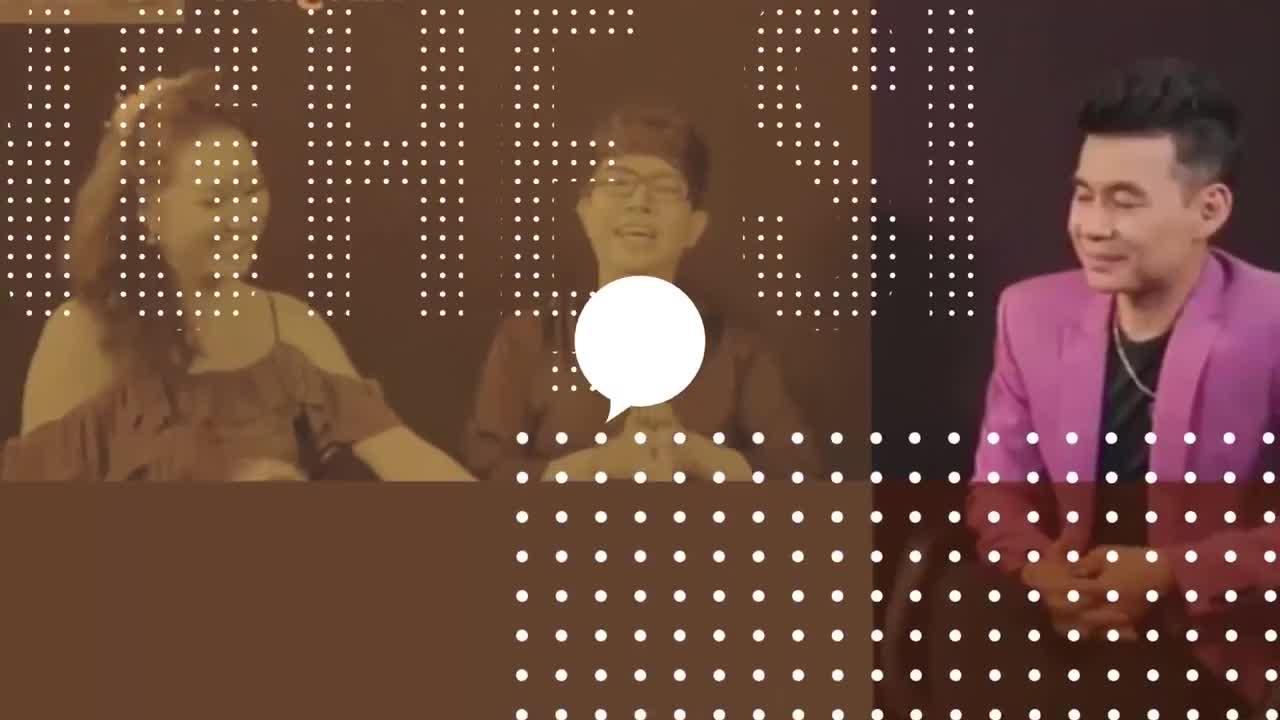 Nghệ sĩ Đối thoại 21: Trung Dân - Đức Hải kể chuyện vong ơn bội nghĩa trong showbiz.