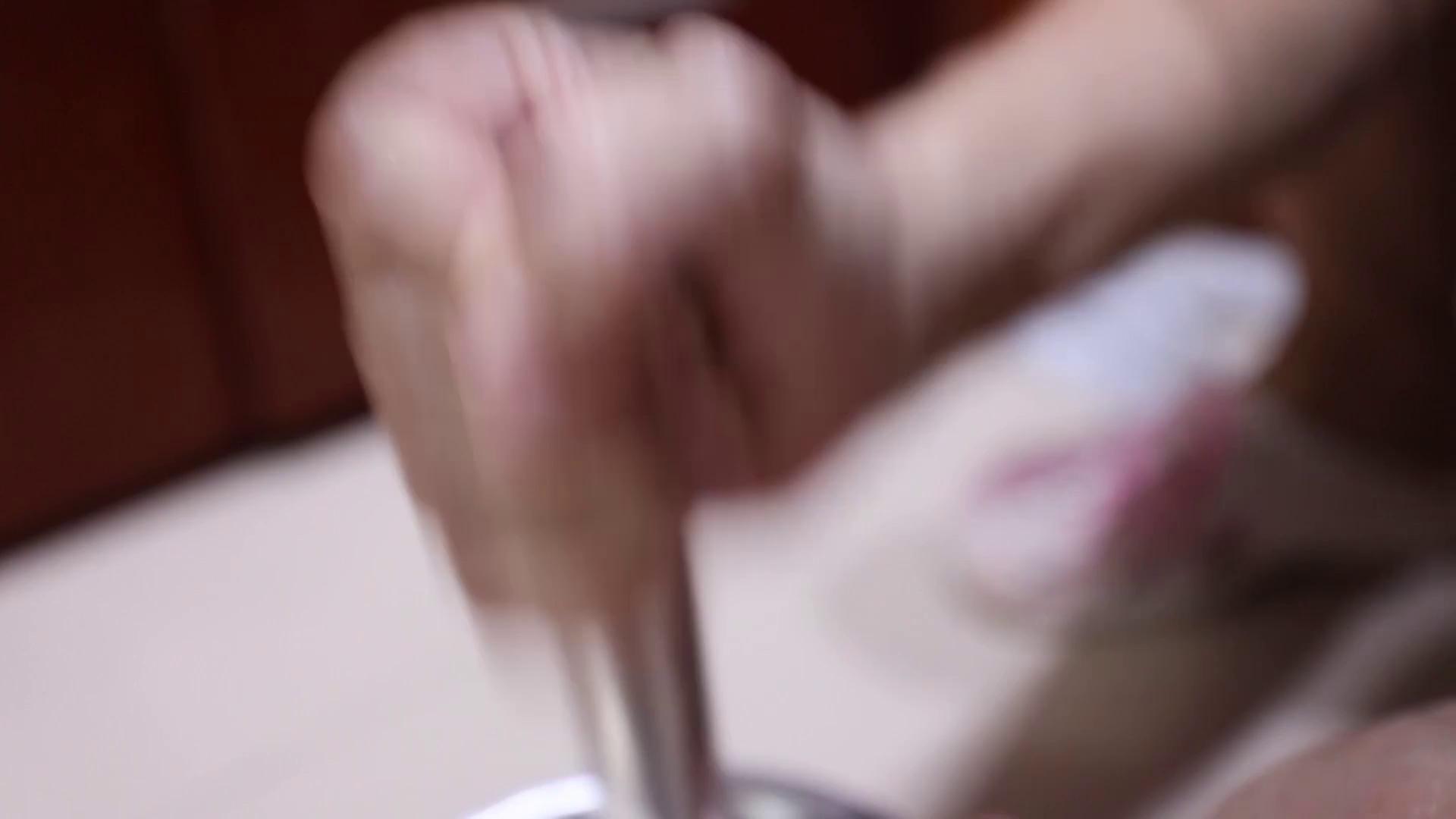 """'Đột nhập"""" bếp ăn của Tiến sĩ dinh dưỡng Từ Ngữ"""