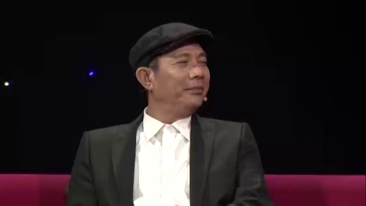 Nghệ sĩ Vũ Thanh chia sẻ về cuộc sống hôn nhân với vợ