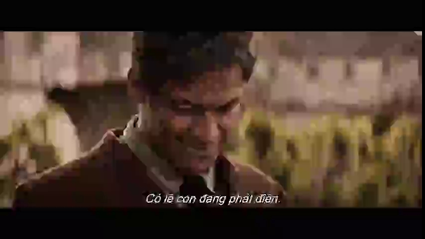Trailer phim Tomb Raider.