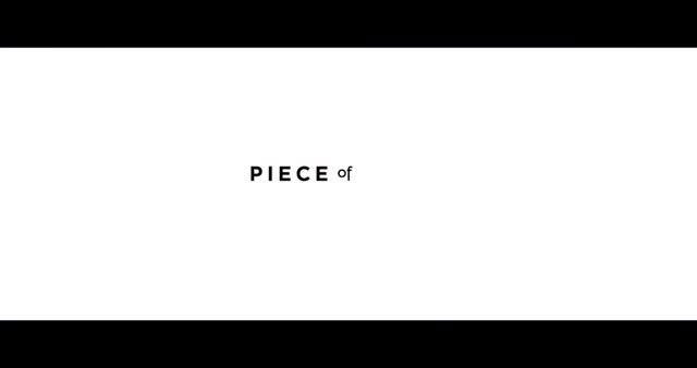 Trailer phim tài liệu Avicii:True Stories.