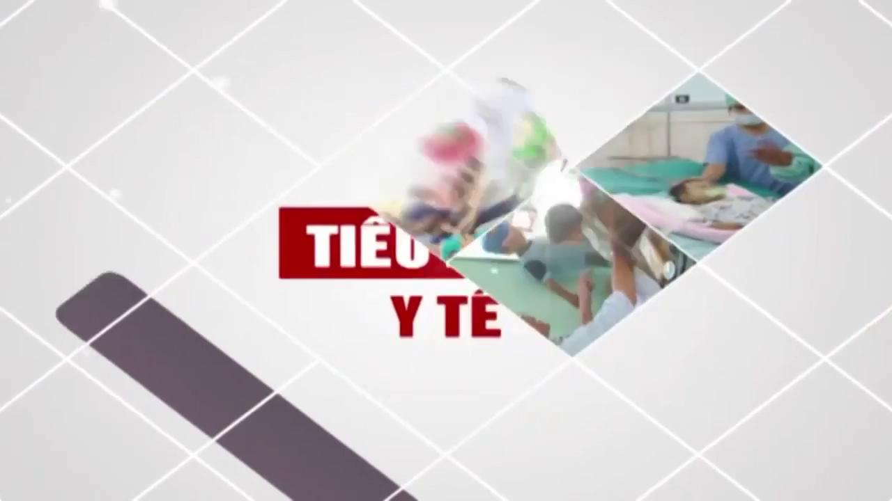 Nhiễm khuẩn huyết (Nguồn HTV)