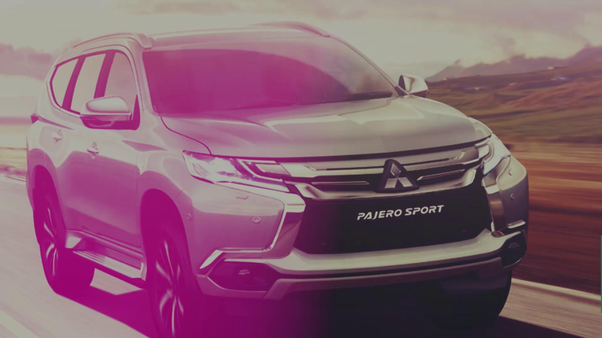 Hãng ô tô Nhật gây sốc khi giảm giá hơn 200 triệu đồng cho mẫu xe hơi xịn nhất