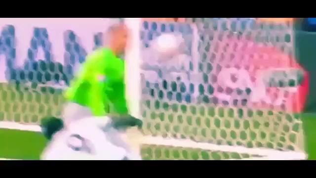 Vòng 1/8 Euro 2016: Hungaria 0-4 Bỉ