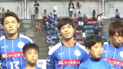 Công Phượng khổ sở trước đội bóng sinh viên Nhật Bản