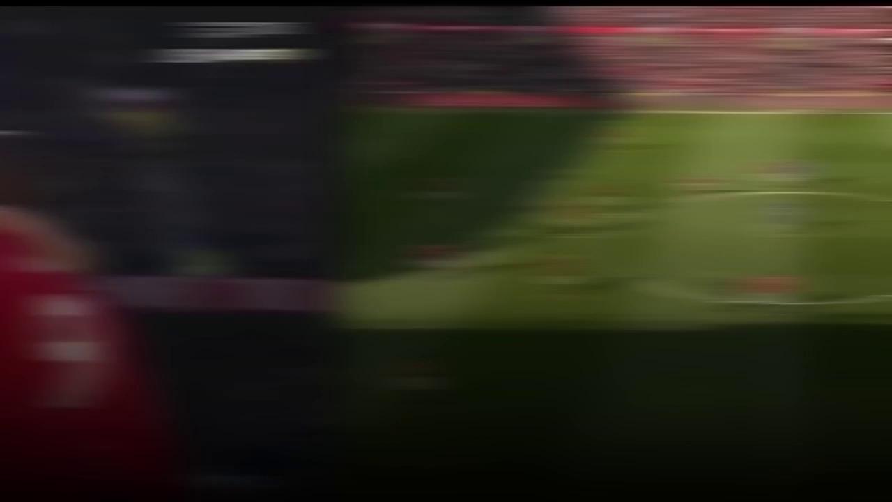 Màn trình diễn trái ngược của Lukaku và Morata