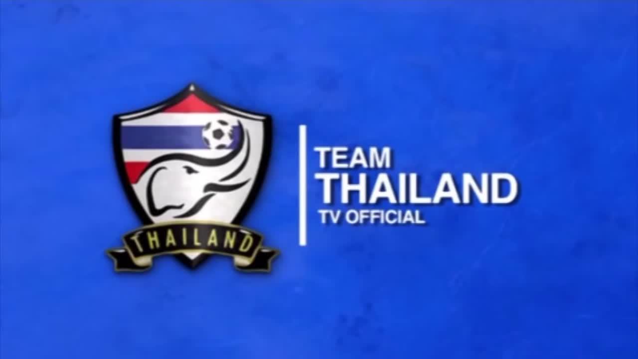 Các pha bóng không đẹp của ĐT Việt Nam trước Thái Lan