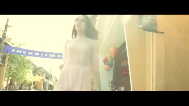 Yến Trang tung MV tuyệt đẹp về Việt Nam