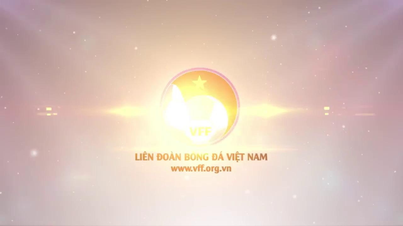 Công Phượng ghi bàn thắng san bằng tỷ số trước U23 Hàn Quốc