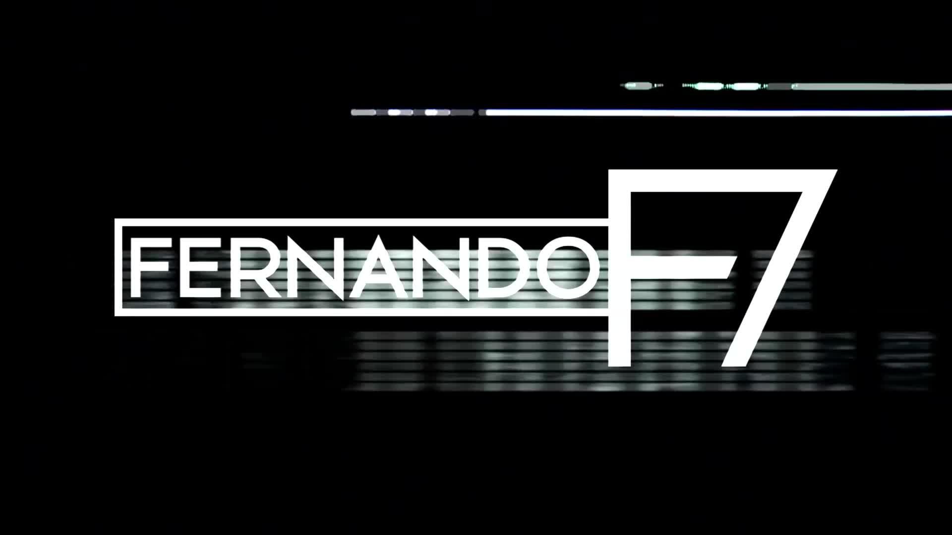 Những màn trình diễn ấn tượng của Ronaldo trong màu áo Man United