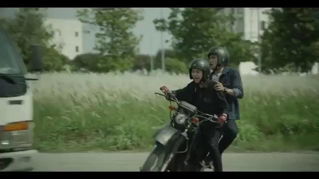 """""""Tái mặt"""" khi xem clip Ninh Dương Lan Ngọc dính sự cố"""
