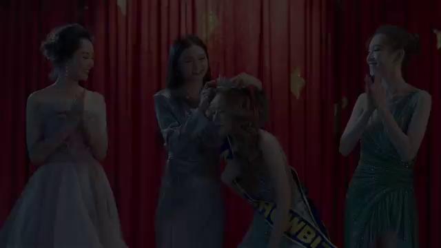 Teaser sản phẩm âm nhạc thứ 3 của Chi Pu.