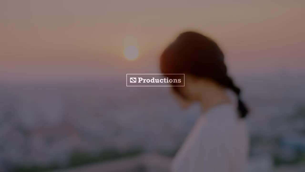 "Teaser MV ""Rồi người thương cũng hóa người dưng"" - Hiền Hồ."
