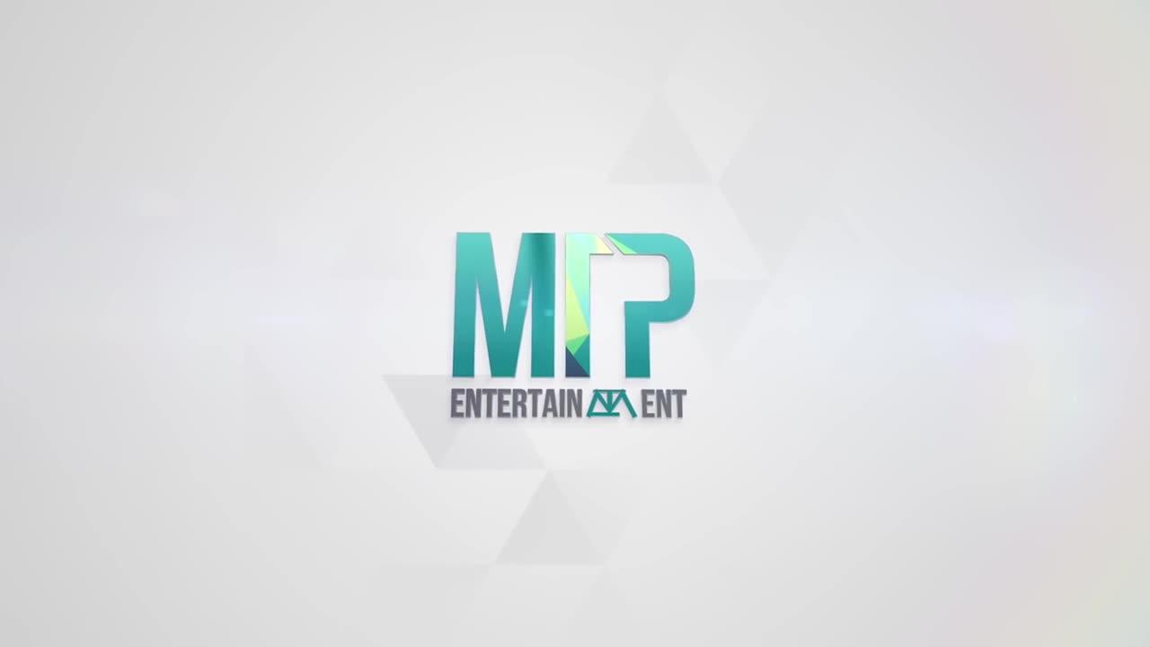 """MV """"Chạy ngay đi"""" của Sơn Tùng M-TP."""