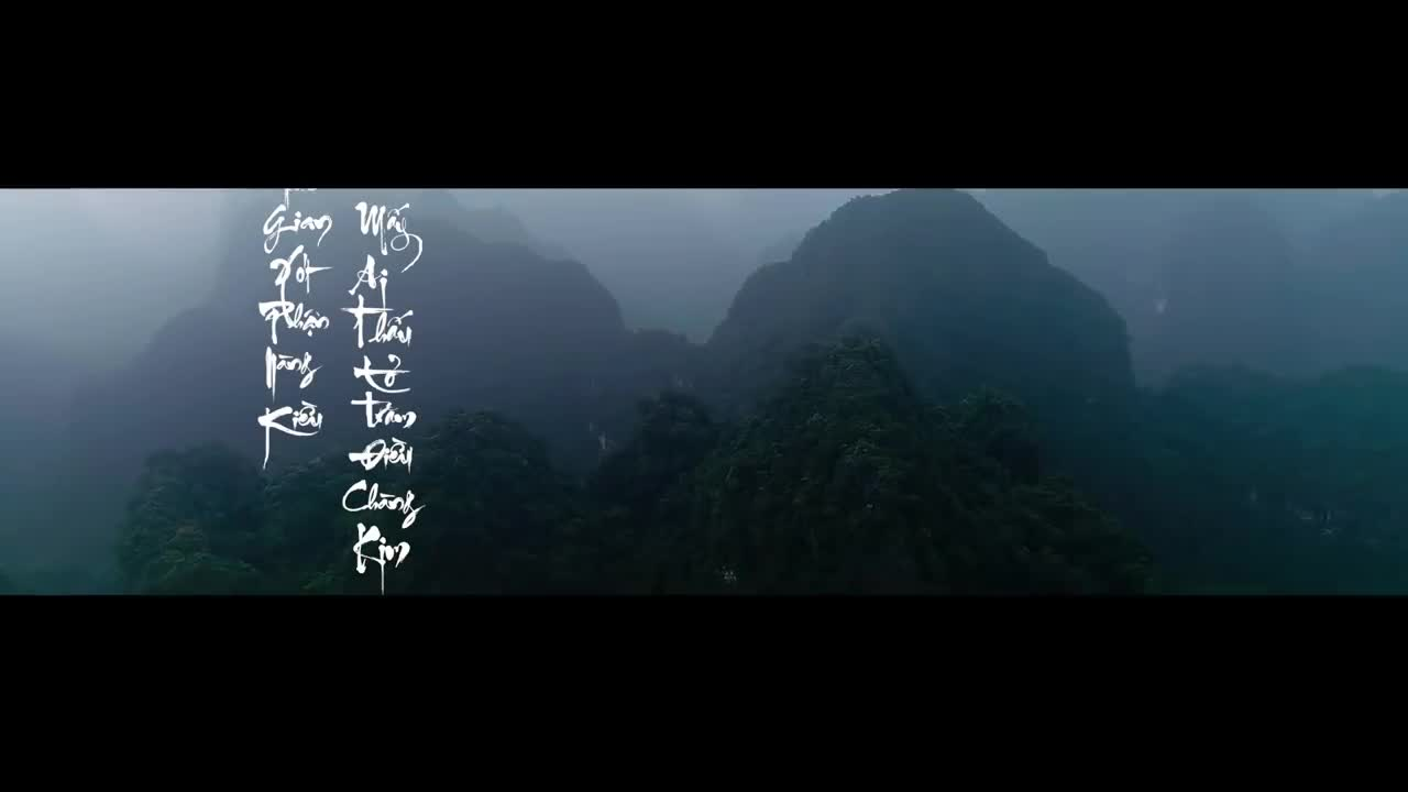 "MV ""Sao em nỡ"" - JayKii."