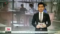 Thủ đoạn mới trong vụ lừa bán 6 người sang Trung Quốc